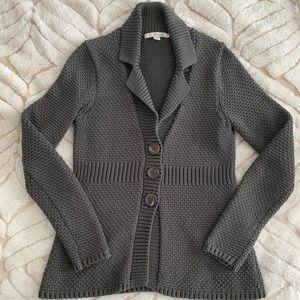 Boden Knit Cardigan